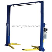 Two-Post Car Lift (QL4W)