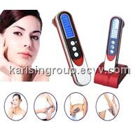 Ultrasonic Beauty Instrument