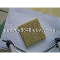 Water Permeable Brick (Waterproof Brick/EP Brick)