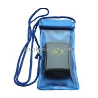 Waterproof Portable Bag for GPS Tracker
