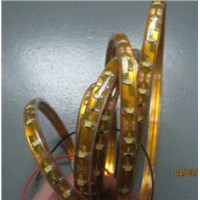 Waterproof SMD flexible strip light