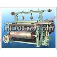 Window Screen Machine
