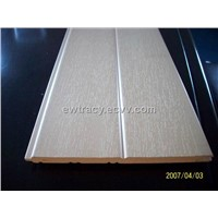Wood Grain Board (EW-FD02)