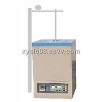 Lab XY-1600 VCB Vacuum Tube Furnace
