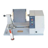 YG381M Sample Yarn Winder