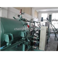 ZSC-6 Engine Oil Recycling Purifier Series