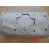 automobile airbag bag