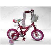 best children's bicycle