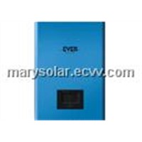 dc to ac inverter, three phase,VDE