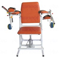 Elbow Joint Traction Chair