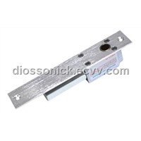 Electric Bolt Lock / Electronic Lock / Electric Lock