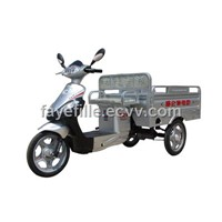 Electric Tricycle (S25 )