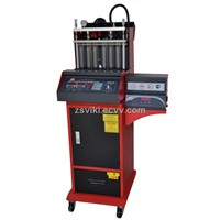Fuel Injector Tester / Cleaner