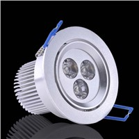 high power 14*1w/2*7W LED lighting/LED ceiling light