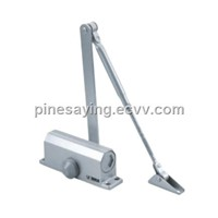 high quality door closer factory price