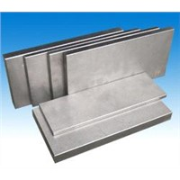 hot-rolled carbon steel plate