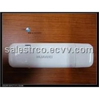 Hsdpa Huawei E156G USB Wireless Modem