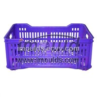 imoulds-industrial crate mould 02