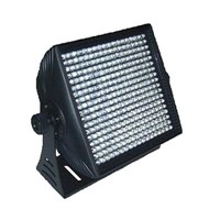 LED Square Wash Light