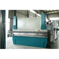 machine press brakes