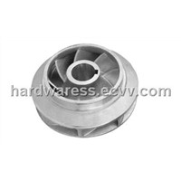 Machinery Parts-Valves