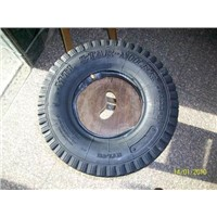 motorcycle tyre/tire 400-8