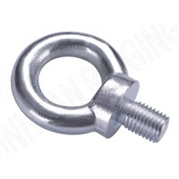 Nut / Screw