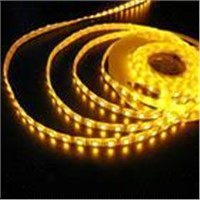 outdoor IP65 LED strips