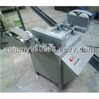 powder welding machine