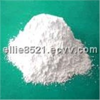 Soda Ash Light / Dense
