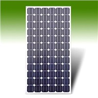 Aps-Monocrystallien Solar Panel 180w