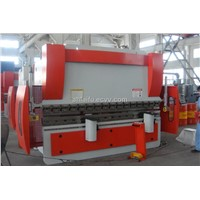 tools press brake,press Hydraulic brake