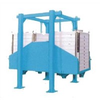 wheat flour milling mahine,flour mill machine