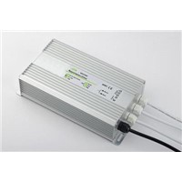 china CE (EMC, LVD,PFC) RoHS UL VDE,CE,CSA,FCC,CALSS II,led power supply,led driver