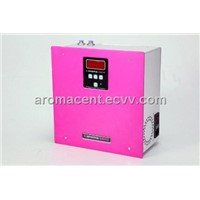 Aroma Cent Fragrance Delivery System