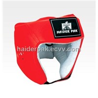Boxing Head Guards-Head Guard-Protection Guard