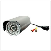 TAICHEN IP camera