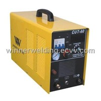 DC Inverter Plasma Cutter (CUT60)