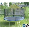 13 FT trampoline fitness equipment