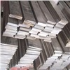 202, 304 Stainless Steel Flat Bar