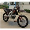SD450-02 450CC OFF ROAD DIRT BIKE TWO WHEELS RACING MOTORCYCLE
