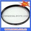 digital camera slim filter