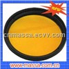 digital camera slim filter(color filter)