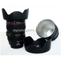 Best Price Camera lens coffee cup mug