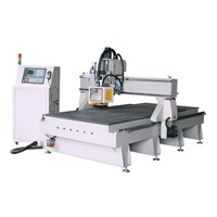 CNC Router for Woodworking (DW1325)