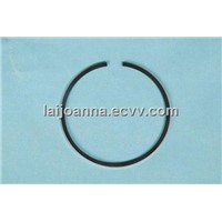 Piston Ring for Peugeot