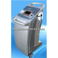 IPL Photon Therapy Machine
