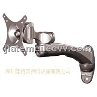 LCD TV Bracket - LCD TV Wall Bracket