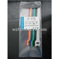 Hook Look Cable Ties