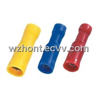 Short Full Insulating Middle Joint Conduits